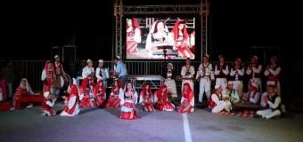 """Me 15 dhe 16 gusht ne Anë të Malit organizohet manifestimi  """"Ditët e diasporës"""" (Programi)"""