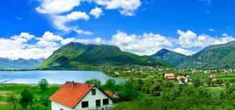 Forca përkrahë Alternativën Shqiptare në zgjedhjet në Podgoricë dhe Plavë, PD akoma e padeklaruar