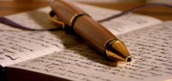 Nimanbegu: Dituria është e vetmja gjë në botë me vlerë, por pa çmim