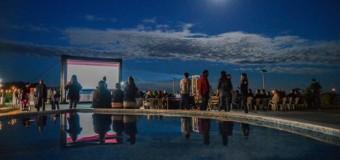"""Festivali i filmit """"Seanema"""" vazhdon traditën, më 23 gusht hapja e edicionit të katërt në Ulqin"""