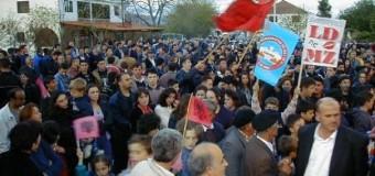 27 vjet të LD në MZ, subjektit të parë politik të shqiptarëve në Mal të Zi