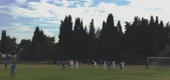 Futboll: Çka po ndodh me Otrantin?
