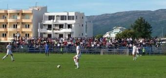 Pragndeshja në Plevla: Mungojnë Senika dhe Gjinaj, mbështeten nga kapiteni legjendar i kombëtares shqiptare