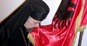 Kryekancelari i Kishës Ortodokse në Argjentinë kërkon lirimin e Ballist Morinës nga burgu i Dubrovnikut