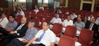 30 nga 33 këshilltarë pritet të jenë pjesë e shumicës së re në Parlamentin e Ulqinit!?