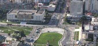 Nika: Vendim historik i qeverisë shqiptare