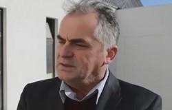 Mbrëmje autoriale me poetin  Hajredin Kovaçi