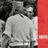 Masakra e Bihorit – Fati i 9200 shqiptarëve të pafajshëm (Foto)