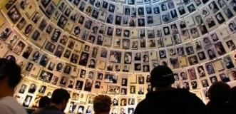 Dita e Kujtesës në OKB!