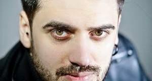 Nga Tirana në New York: Matteo Brento debuton në Amerikë