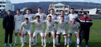 Futboll: Otranti në sezonin e ri më me pak lojtarë vendas në përbërje, ja emrat