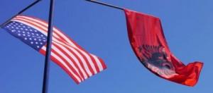 flamuri-shqiptar-amerikan