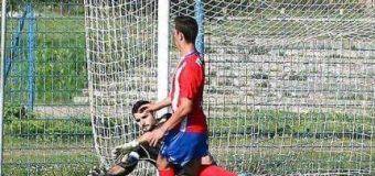 Të dielen ndeshja vendimtare e ulqinakëve në Tivat, futbollistët apelojnë për ndihmë