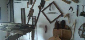 Trashëgimia materiale e Ulqinit, thirrje për të gjithë banorët e qytetit të kontribojnë