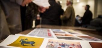 Mos(interesim) i duhur  për artin pamor  dhe muzikor në Ulqin