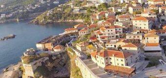 Ulqinakët dhe shqiptarët me banim në Malin e Zi apelojnë për të drejta