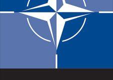 ALEANCA USHTARAKE NATO DHE VLERAT DEMOKRATIKE NË EVROPË