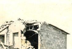 Ekspozitë me fotografi në 40 vjetorin e tërmetit të vitit 1979