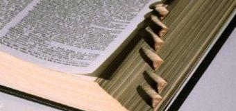 JA DHE XHEVAHIRI I RADHËS KUNDËR IDENTITETIT DHE HISTORISË KOMBËTARE TË SHQIPTARËVE