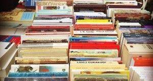 35 ekpozues me mbi mbi 30.000 tituj të ndryshëm librash – U hap Panairi i librit në Ulqin