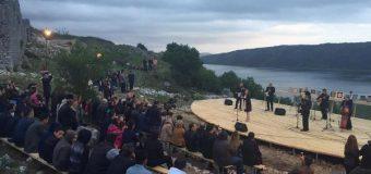 """Shoqata """"ORA"""" këtë fundjavë organizon edicionin e 14-të të manifestimit """"Pranvera në Anë të Malit"""" – Programi"""