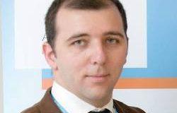"""Mavriqi: Abuzimi i Kuvendit lokal, PD dhe DPS votojnë """"fshirjen"""" e inventarit të zhdukur me vlerë prej 31.125 euro"""