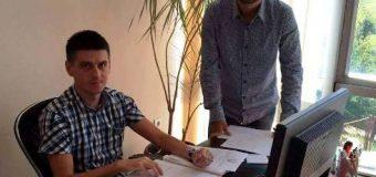Kompanitë në Ulqin vazhdojnë të ndihmojnë futbollim