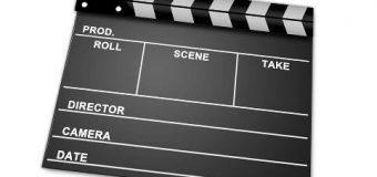 Inçizimi i filmit në Ulqin, lajmërim për ndarjen e roleve për statistë