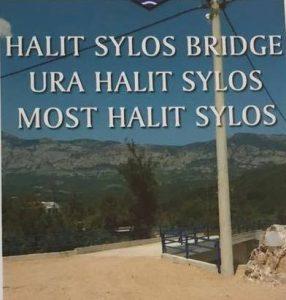 ura-halit-sylos