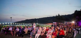 """Nata e parë e Festivalit Seanema, në frymën e thyerjes së """"tavanit të qelqit"""""""