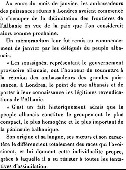 londer-1913-memorandumi-i-qeverise-se-perkohshme-shqiptare-derguar-ambasadoreve-te-fuqive-te-medha