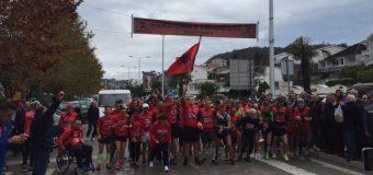 Nesër Maratona e Pavarësisë Shkodër – Ulqin i kushtohet viktimave të tërmetit