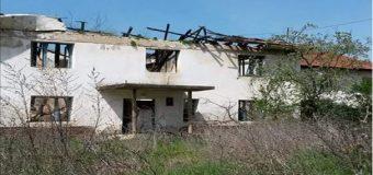 Serbia terrorizon familjen Jashari të fshatit Rahovicë të komunës së Preshevës, askush nuk reagon!