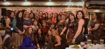 """Organizata e grave """"Motrat Qiriazi"""" nisi sezonin e festimeve të fundvitit 2016"""
