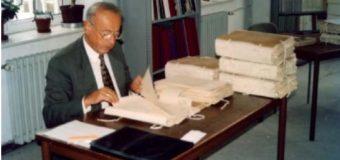 Ish-nxënësja kujton ish-profesorin e Gjimnazit të Ulqinit