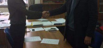Shfaqje teatrale, film, ekspozitë, … – Qendra Kulturore Ulqin dhe iACT nënshkruajnë memorandumin