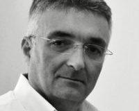 "Miodrag Vllahoviq: ""Politika beogradase karshi Kosovës nuk ka lëvizur prej hekurudhës qorre"""