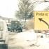2 mijë trupa serbe zbarkojnë në kufi me Kosovën