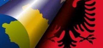 Shqiptarë të Kosovës, tradhtarët e dëshirojnë vdekjen e juaj, ndalojini!