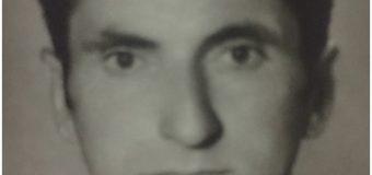 Gjergj Gjokaj,  figurë e pakontestueshme e arsimit shqip