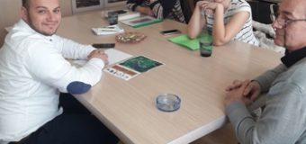 Green Home nga Podgorica do të valorizojë qytetin e vjetër të Shasit