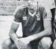 Risi në Ulqin, ish futbollisti i njohur themelon Akademinë futbollistike
