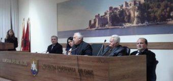 Draga: Diversiteti fetar të shqiptarët na bën ndër popujt me tolerant në Europë