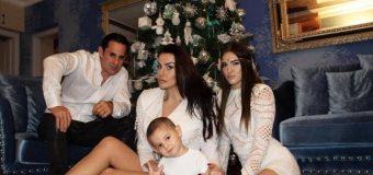 Gjyste Vulaj tregon pasuritë: Kam hotel, restorant, shtëpi në Ulqin…