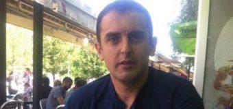 """""""Legjitimitetit Patriotik"""" për të bashkuar Preshevën, Bujanocin dhe Medvegjën me Kosovë"""