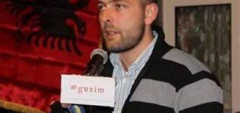 """""""ULQIN, mos u frymëzo nga gjendja në Tuz!"""""""