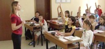 Arsimi shqip në Mal të Zi – POZITA DHE NEVOJAT E ARSIMIT SHQIP NË MAL TË ZI