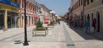 Pas deklaratës së Thaçit, Momçillo i serbëve të Malit të Zi kërkon shkëmbim territori: me dhanë Plavë-Gucinë e me marr Shkodrën (!)