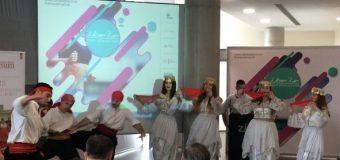 Organizata Turistike e Ulqinit në panairin e turizmit shëndetësor në Beograd
