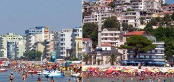 Mediat online kosovare japin dallimet e çmimeve në mes Durrësit e Ulqinit